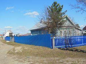 Продажа дома, Звенигово, Звениговский район, Ул. Ленина - Фото 2