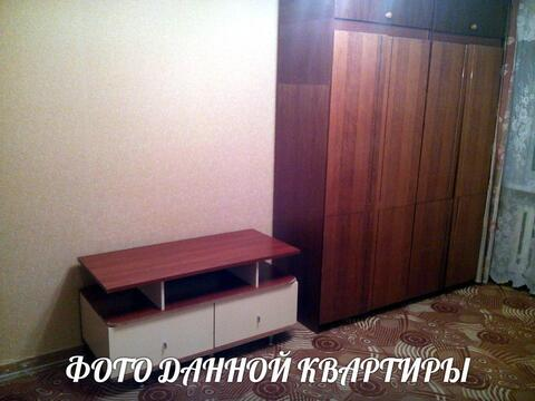 1-а комнатная квартира в Советском районе, Аренда квартир в Нижнем Новгороде, ID объекта - 316920077 - Фото 1