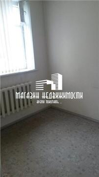 Офис по ул. Комарова, 3/4эт, 35 кв.м (ном. объекта: 11300) - Фото 1
