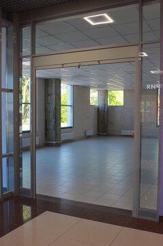 Торговое помещение в аренду 72 м2, Шлиссельбург - Фото 4