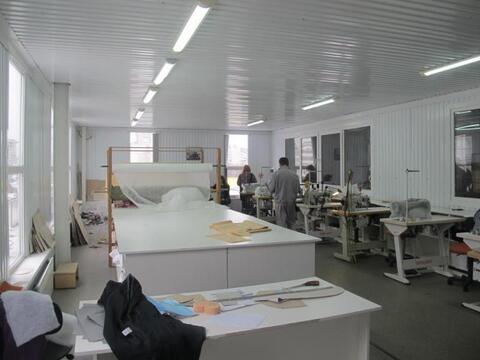 Сдам склад 1000 кв.м. на Н. Дуброва - Фото 4