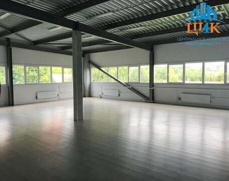 Предлагается в аренду помещение, общей площадью 650 кв. м. - Фото 1
