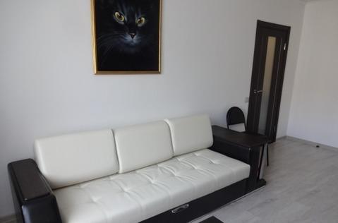 Продается 1-комнатная квартира, 4-ая Линия - Фото 4