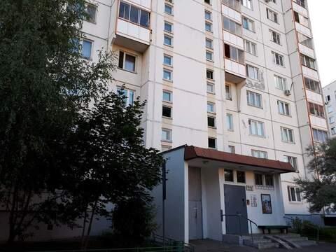 Продается 2-комн. квартира 49.7 м2 - Фото 1