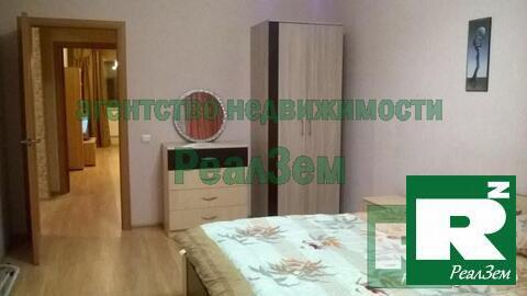 Сдаётся двухкомнатная квартира 76 кв.м, г.Обнинск - Фото 2
