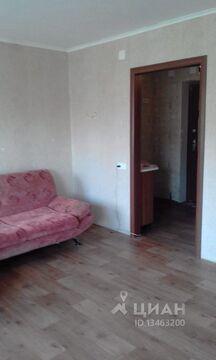 Продажа комнаты, Новокузнецк, Курбатова проезд - Фото 2