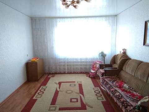 Продажа квартиры, Воронеж, Ул. Ворошилова - Фото 4