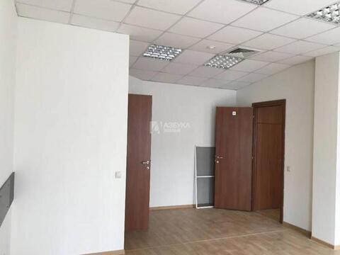 Аренда офиса, м. Алексеевская, Графский пер. - Фото 1