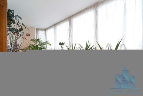 Продам 5-к квартиру, Москва г, улица Вавилова 97 - Фото 4