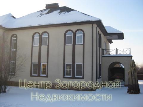 Дом, Каширское ш, 5 км от МКАД, Слобода д. (Ленинский р-н). Каширское . - Фото 2