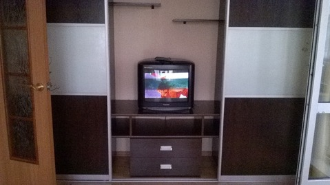 Сдам 2 комнатную квартиру Красноярск Комарова - Фото 4