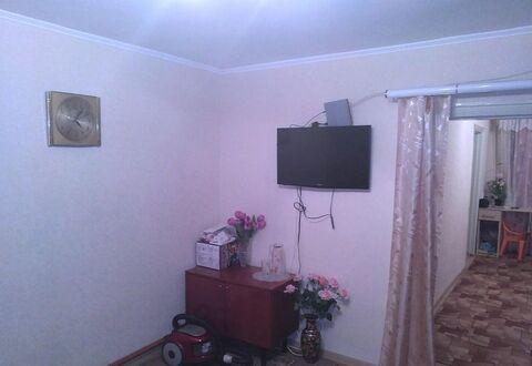 Продается квартира г Краснодар, ул Линейная, д 37 - Фото 5
