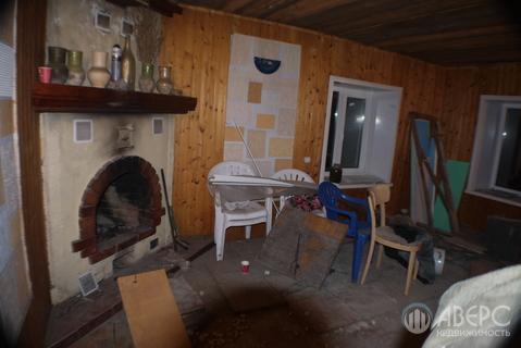 Дома, дачи, коттеджи, ул. Первомайская, д.2 - Фото 5