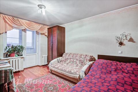 Продажа квартиры, м. Коптево, Ул. Михалковская - Фото 4