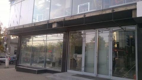 Продается отдельно стоящее 2-х этажное здание 470 кв.м. - Фото 2