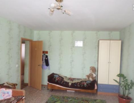Продается 6-к Квартира ул. Карла Либкнехта - Фото 1