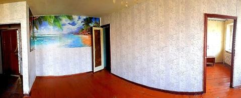 Продается 2-к квартира на 5 этаже Рошаль, ул.Свердлова 20 - Фото 5