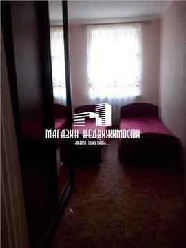Сдается 2х комн.квартира , об пл 48 кв м, 23, в Центре, по ул Хуранова . - Фото 5