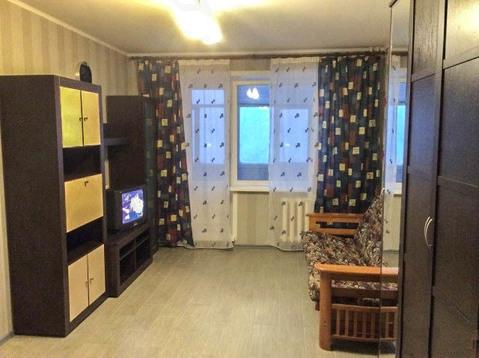 Сдается 1-комнатная квартира 35 кв.м. ул. Маркса 75 на 6/9 этаже. - Фото 2