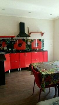 Продажа дома, Йошкар-Ола, Проезд 2-й Фестивальный - Фото 2