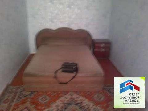 Квартира ул. Линейная 35/3 - Фото 4