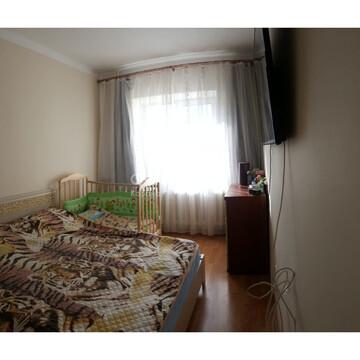 Срочная продажа 3-комнатной квартиры - Фото 2