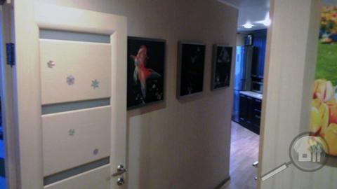 Продается 2-комнатная квартира, ул. Измайлова - Фото 3