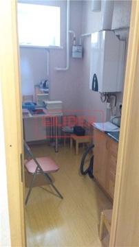 3-х кабинетный Офис р-он Ушакова (без комиссии) - Фото 3
