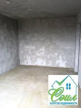 2-комнатная квартира, пгт Манушкино - Фото 4
