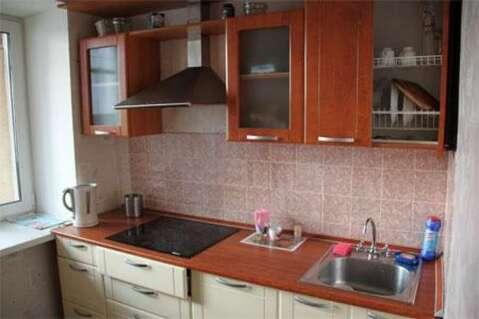 Аренда квартиры, Севастополь, Ул. Красносельского - Фото 3