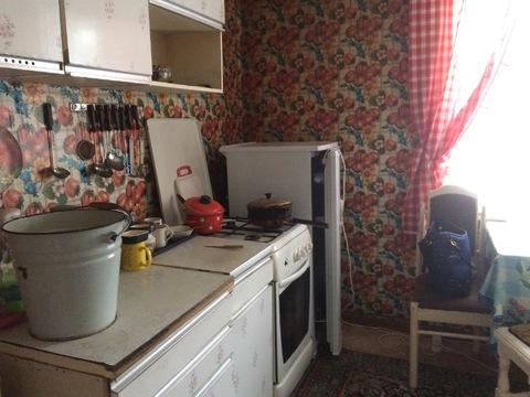Продается 1/2 дома в Колюбакино - Фото 5