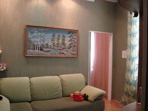 Продажа квартиры, м. Рижская, Рижский пр. - Фото 2