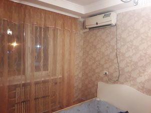 Аренда комнаты, Оренбург, Ул. Джангильдина - Фото 2