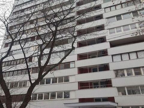 Продажа квартиры, м. Семеновская, Измайловское ш. - Фото 5