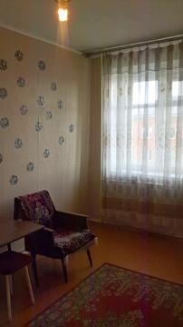 3-комнатная Красноярский рабочий 83 (Токмак) - Фото 5