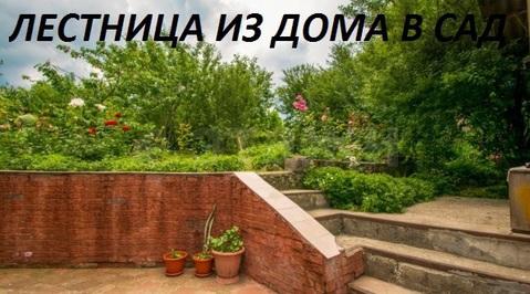 Участок 4,3 кв.м. в Заречье Краснодарского Края - Фото 1