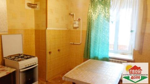 Продам 2-к квартиру в г. Белоусово, ул. Калужская, 17, 68 кв.м. - Фото 3