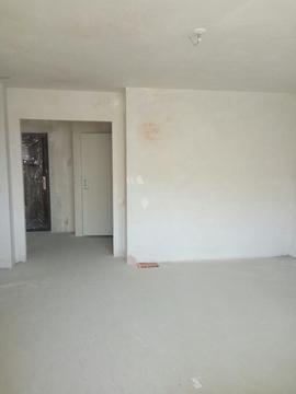 Новая квартира в В. Пышме - Фото 4