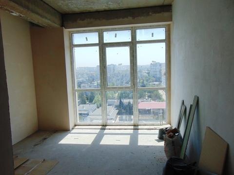 Продам 1 комнатную квартиру студию в новостройке - Фото 1