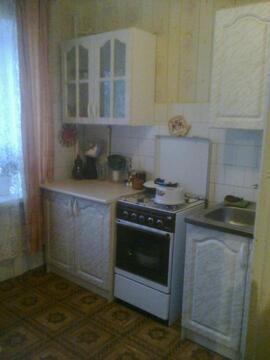 2-к квартира на Полетаева в обычном состоянии - Фото 1