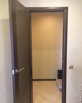 2 комнатная квартира в Центре - Фото 5