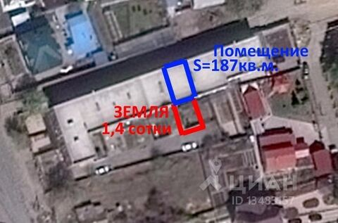 Продажа таунхауса, Челябинск, Ул. Шершневская - Фото 2