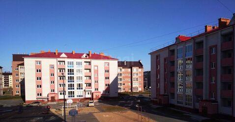 Продам 1-комн. кв. 36.1 кв.м. Боровский п, Мира - Фото 2
