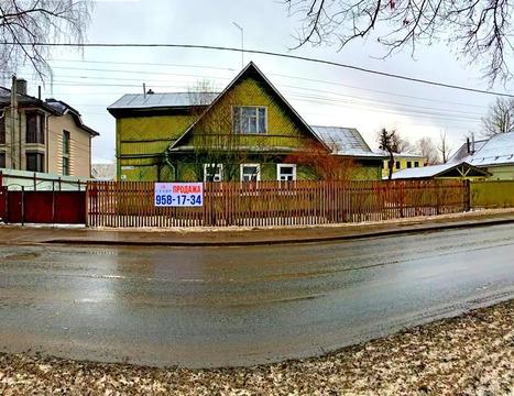 Объявление №60870342: Продажа участка. Павловск