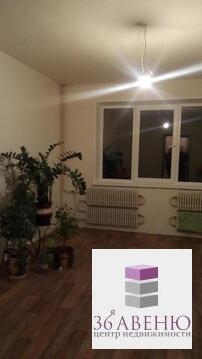 Продажа квартиры, Воронеж, Берег р. Дон - Фото 4