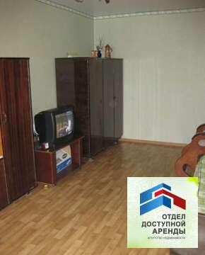 Квартира ул. Добролюбова 69 - Фото 4