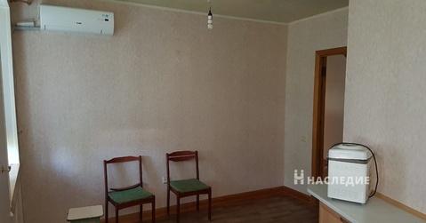 Продается 2-к квартира Ленина - Фото 3