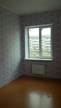 2 комнаты 15 и 12 м2 в г. Краснозаводск - Фото 3