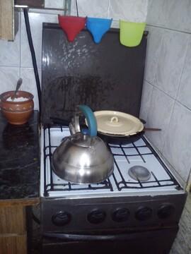 Продажа 2 к.квартиры в Романовке (Всеволожск ) - Фото 3