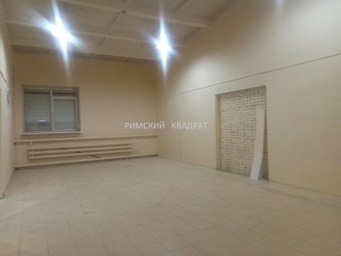 Сдается Магазин, 300 кв.м, ул, Магистральная - Фото 3